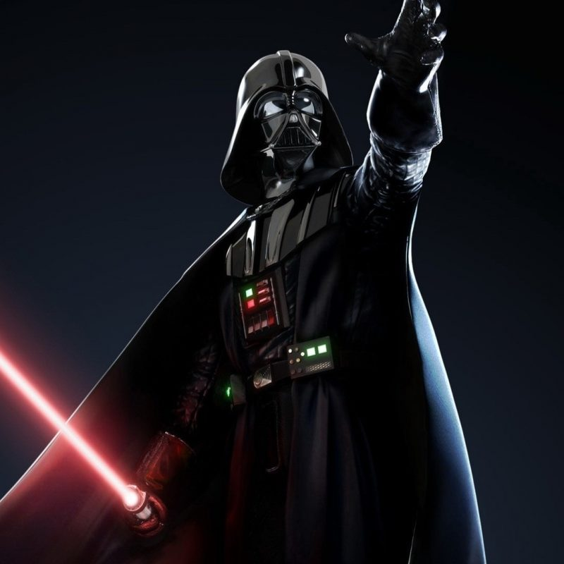 10 Latest Darth Vader 1080P Wallpaper FULL HD 1920×1080 For PC Desktop 2020 free download darth vader hd 1080p wallpaper full hd wallpaper chainimage 800x800