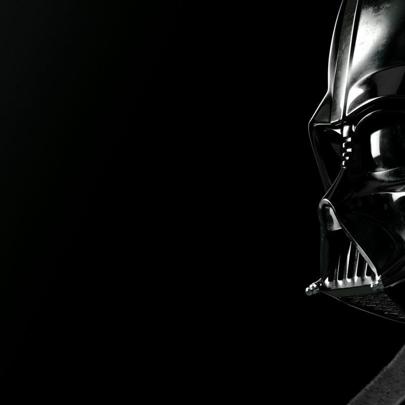 10 Most Popular Darth Vader Hd Wallpaper FULL HD 1080p For PC Background 2020 free download darth vader hd wallpapers backgrounds wallpaper 3d wallpapers 800x800