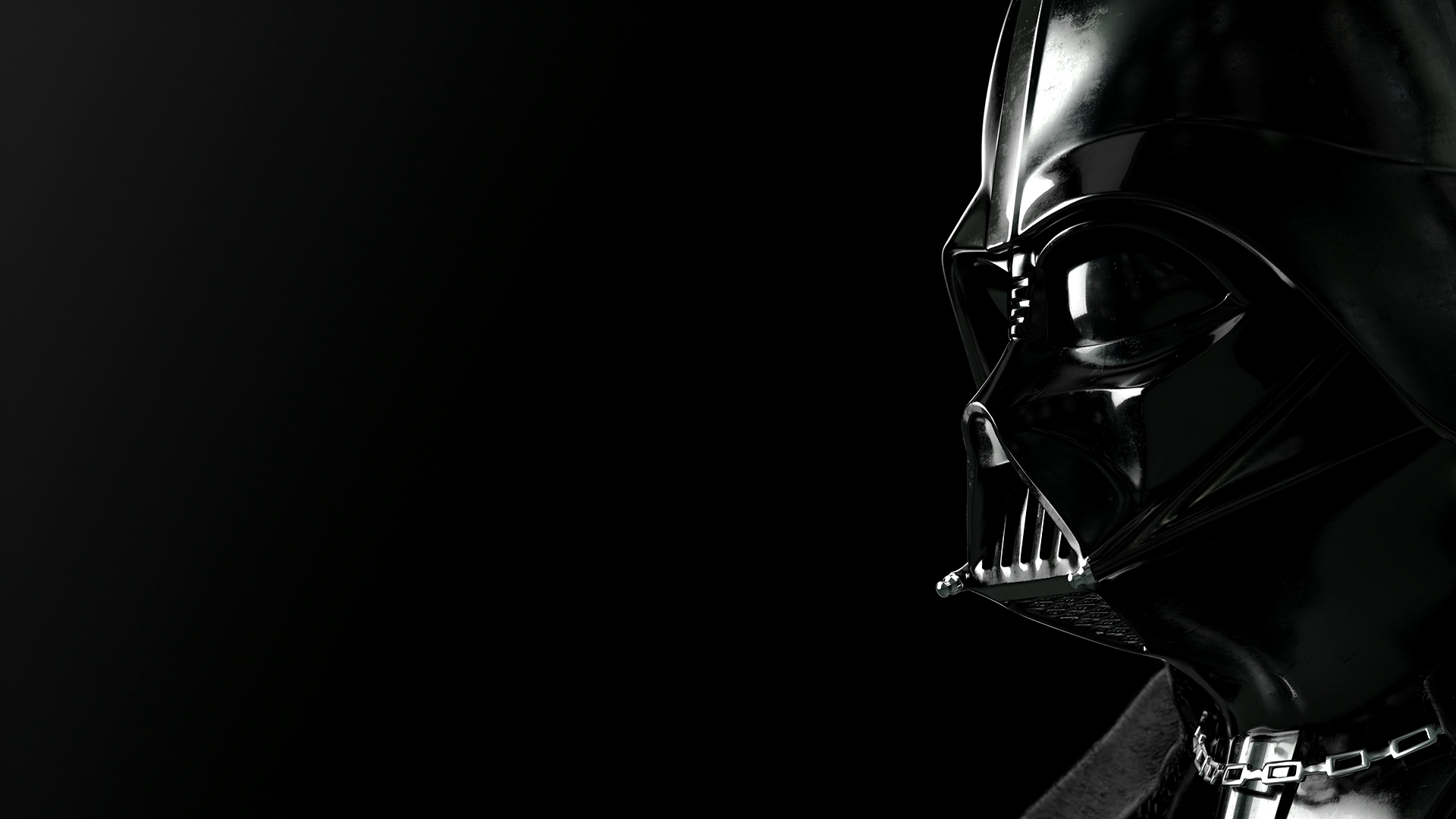 darth vader hd wallpapers backgrounds wallpaper | 3d wallpapers