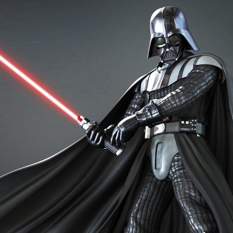 10 Latest Darth Vader 1080P Wallpaper FULL HD 1920×1080 ...
