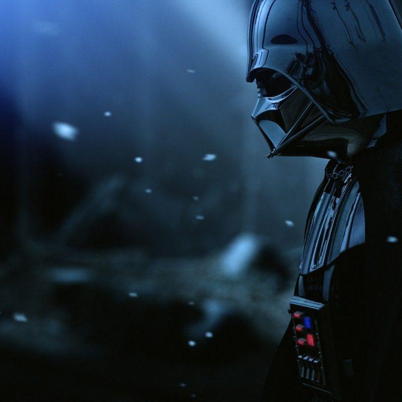 10 Best Hd Wallpapers Star Wars FULL HD 1920×1080 For PC Desktop 2021 free download darth vader star wars in snow hd wallpaper fullhdwpp full hd 1 800x800