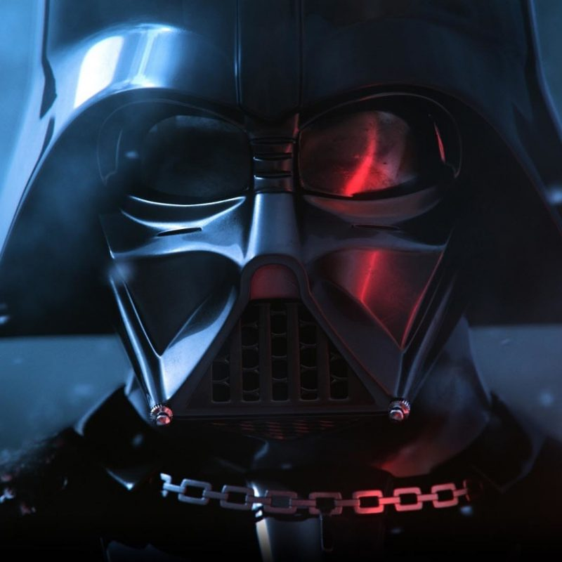 10 Latest Darth Vader 1080P Wallpaper FULL HD 1920×1080 For PC Desktop 2018 free download darth vader wallpaper 75 images 800x800