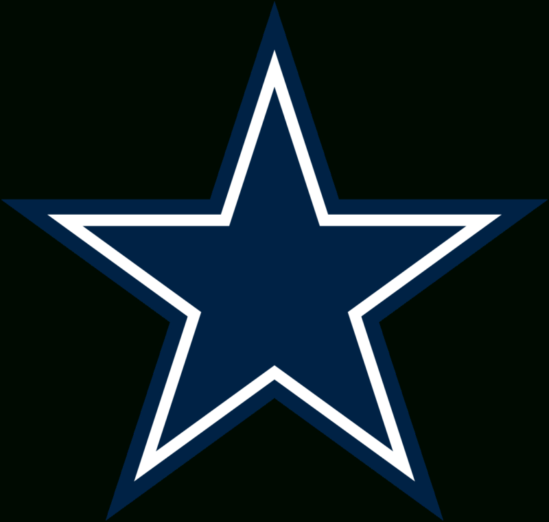 10 Most Popular Images Of Dallas Cowboys FULL HD 1080p For PC Desktop 2020 free download dateidallas cowboys svg wikipedia 800x761