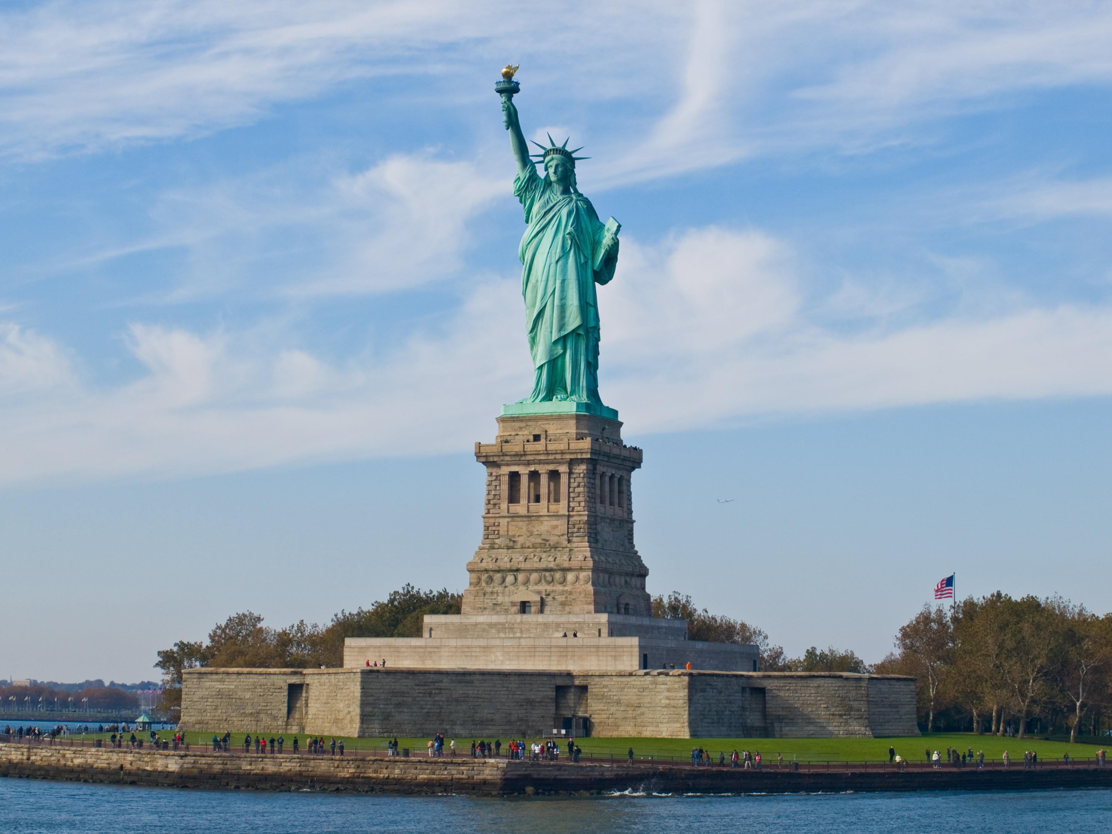 datei:statue of liberty, ny – wikipedia