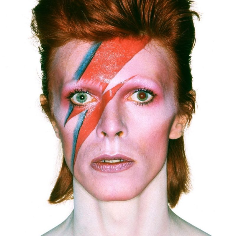 10 Most Popular David Bowie Desktop Wallpaper FULL HD 1920×1080 For PC Desktop 2018 free download david bowie full hd fond decran and arriere plan 1920x1080 id 800x800