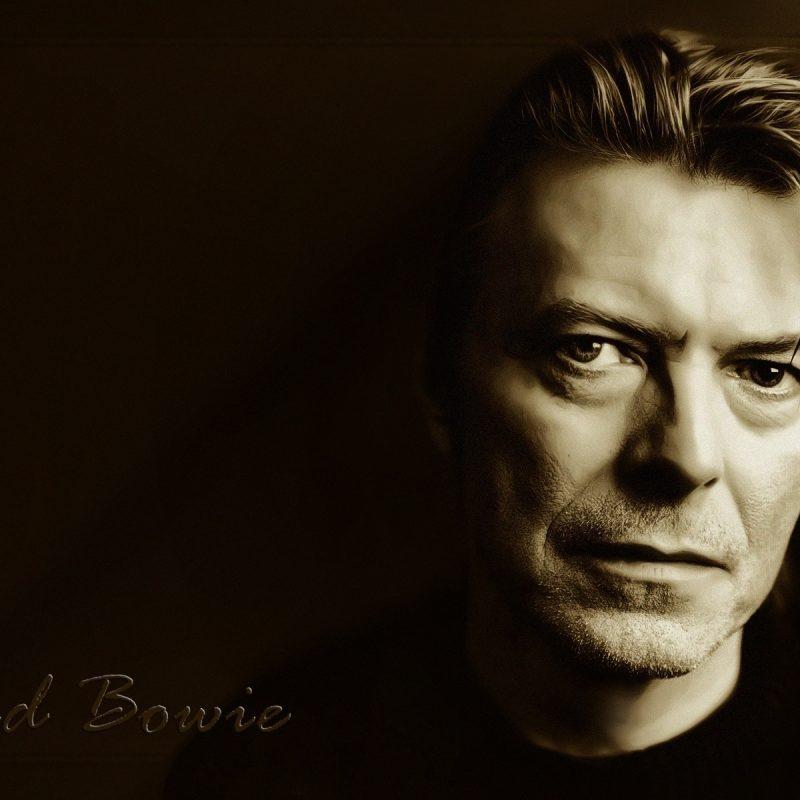 10 Most Popular David Bowie Desktop Wallpaper FULL HD 1920×1080 For PC Desktop 2018 free download david bowie full hd fond decran and arriere plan 1920x1200 id 800x800