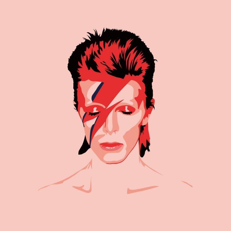 10 Most Popular David Bowie Desktop Wallpaper FULL HD 1920×1080 For PC Desktop 2018 free download david bowie wallpaper c2b7e291a0 download free amazing high resolution 800x800