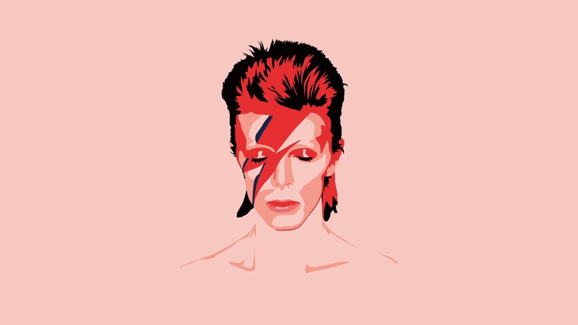 david bowie wallpaper ·① download free amazing high resolution