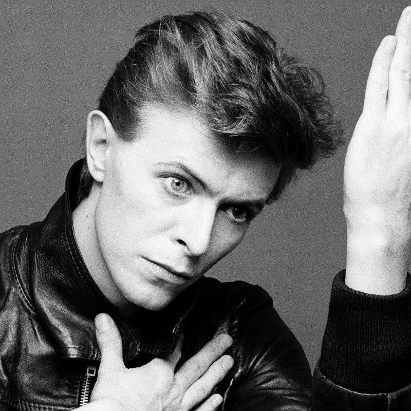 10 Most Popular David Bowie Desktop Wallpaper FULL HD 1920×1080 For PC Desktop 2018 free download david bowie wallpapers cool david bowie backgrounds 35 superb 800x800