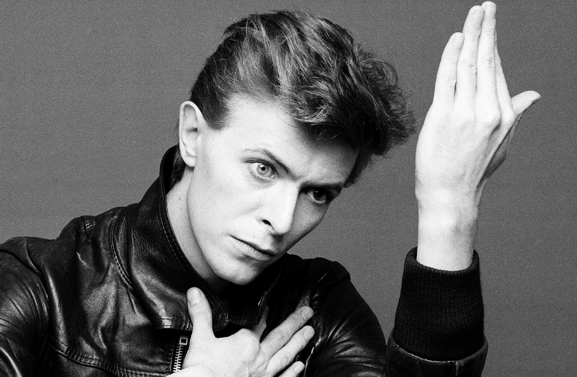 david bowie wallpapers, cool david bowie backgrounds | 35 superb