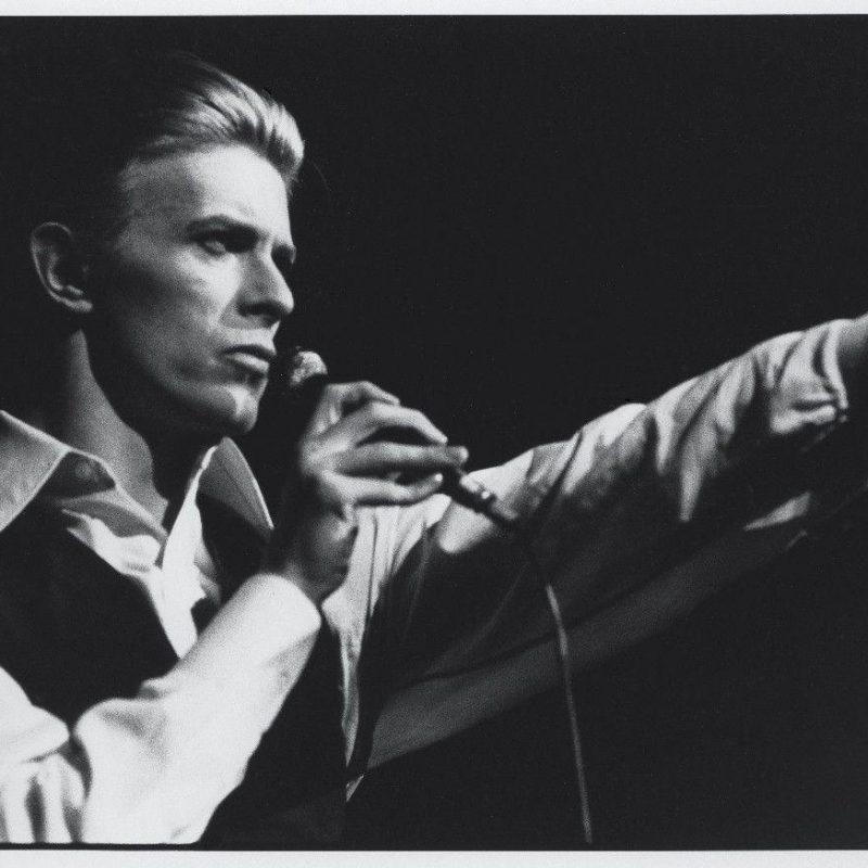 10 Most Popular David Bowie Desktop Wallpaper FULL HD 1920×1080 For PC Desktop 2018 free download david bowie wallpapers wallpaper cave 800x800