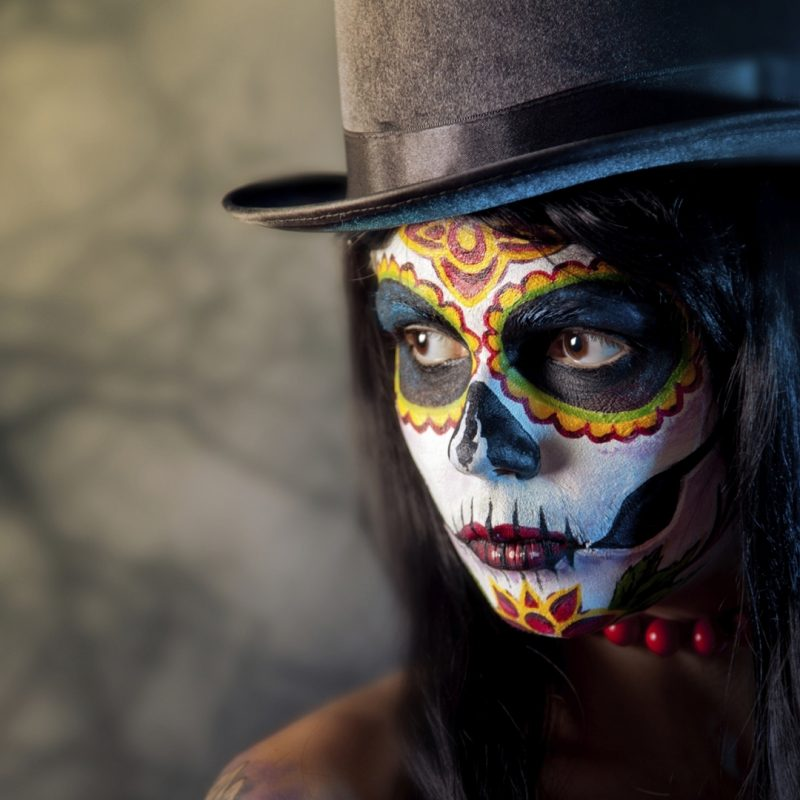 10 Most Popular Day Of The Dead Wallpapers FULL HD 1920×1080 For PC Desktop 2018 free download day of the dead wallpaper 36298 1920x1080 px hdwallsource 800x800
