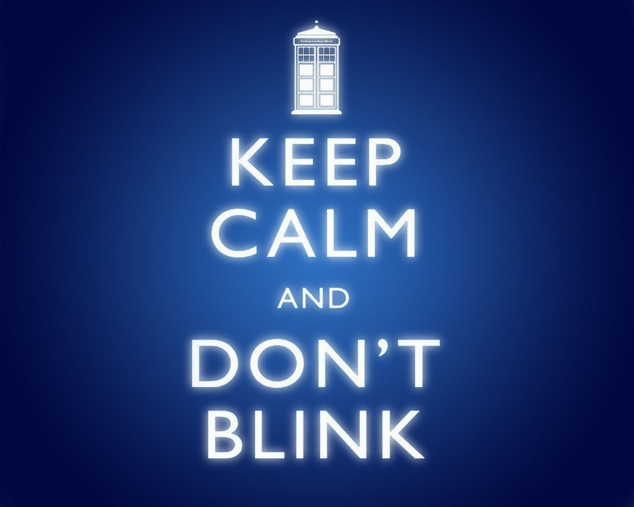 day of the doctor wallpaper 1280×720 wallpapers for doctors (36