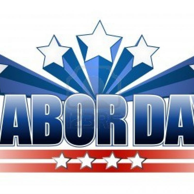 10 Latest Labor Day Backgrounds Wallpapers FULL HD 1920×1080 For PC Desktop 2018 free download day wallpapers 1200x816 wallpapers and pictures gallery free 800x800