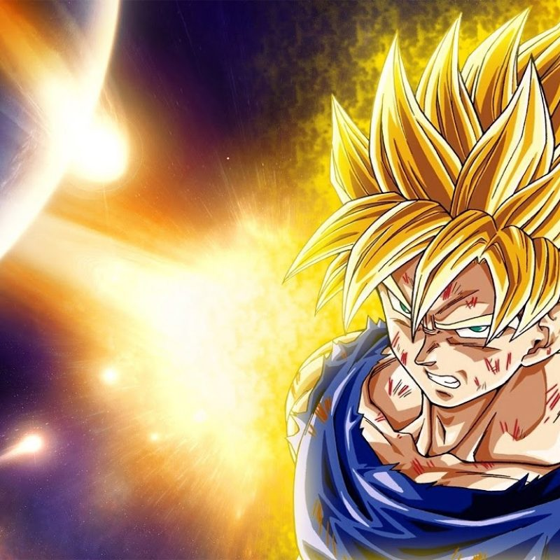 10 Latest Super Saiyan Goku Hd FULL HD 1920×1080 For PC Desktop 2018 free download dbz super saiyan goku music video tribute had enough dbz 800x800