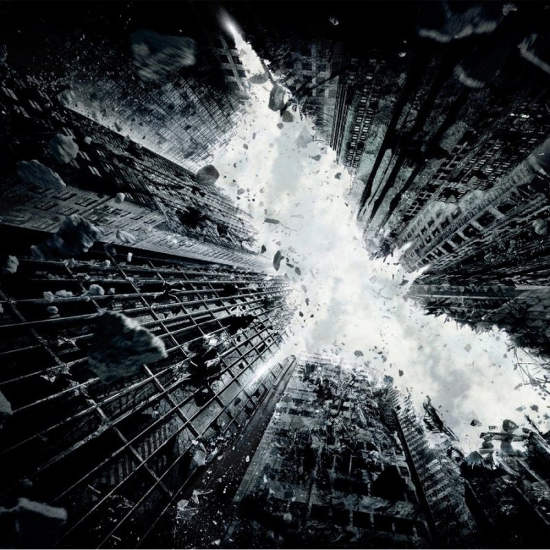 10 New Batman Dark Knight Rises Logo FULL HD 1920×1080 For PC Desktop 2021 free download dc comics batman the dark knight rises logo papier peint 800x800