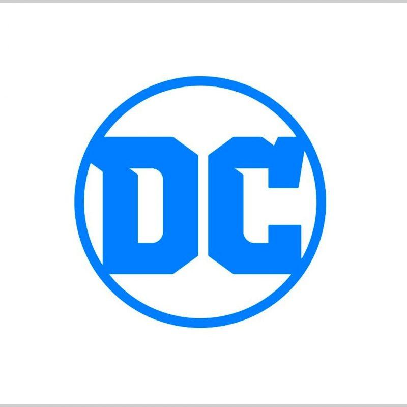 10 Most Popular Dc Comics Logo Wallpaper FULL HD 1080p For PC Background 2018 free download dc comics fond decran 68 xshyfc 800x800