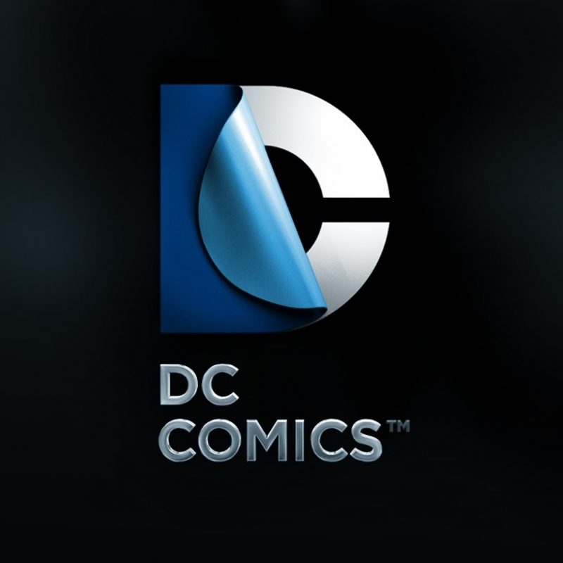 10 Most Popular Dc Comics Logo Wallpaper FULL HD 1080p For PC Background 2020 free download dc comics fond decran and arriere plan 1920x817 id532654 800x800