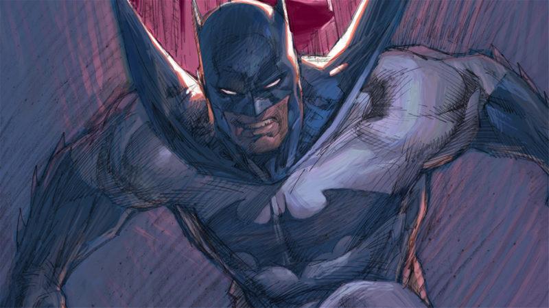 10 Most Popular Jim Lee Batman Wallpaper FULL HD 1080p For PC Background 2018 free download dc comics jim lee batman wallpapers 800x450