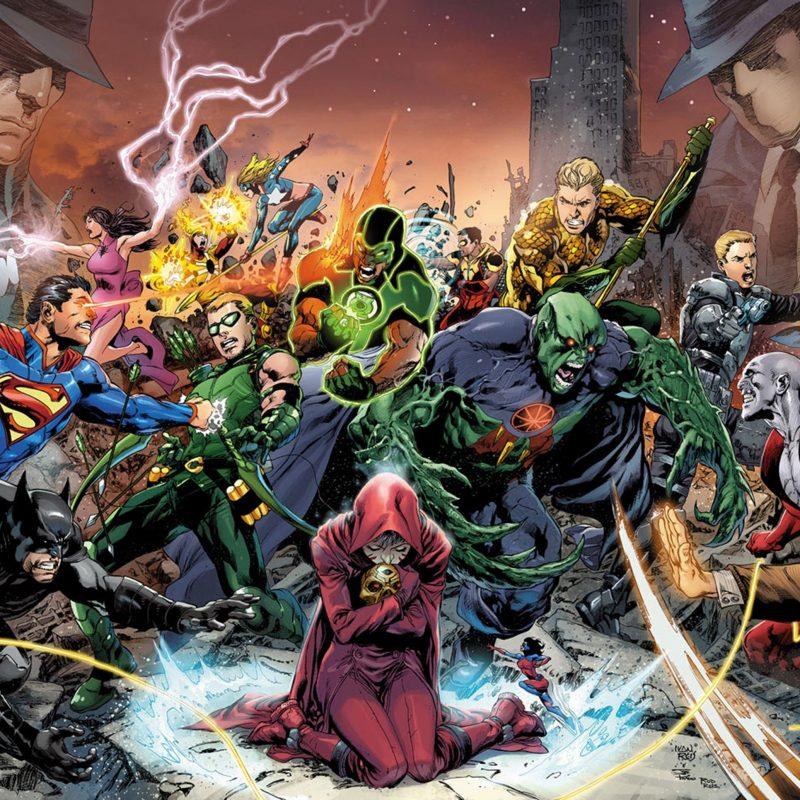 10 New All Dc Characters Wallpaper FULL HD 1080p For PC Desktop 2018 free download dc comics justice league superheroes comics wallpaper 4000x2069 800x800