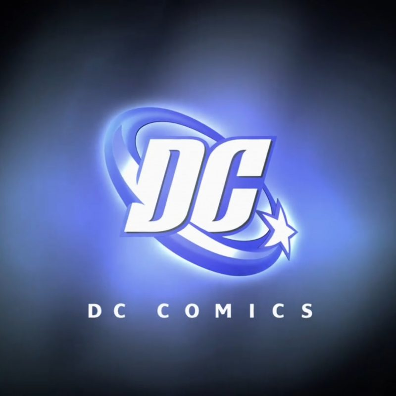10 Most Popular Dc Comics Logo Wallpaper FULL HD 1080p For PC Background 2020 free download dc comics logo hd wallpaper wallpapers gg 800x800