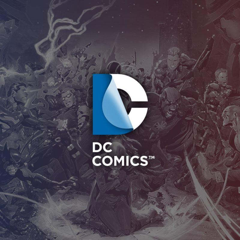 10 Most Popular Dc Comics Logo Wallpaper FULL HD 1080p For PC Background 2018 free download dc comics logo wallpapers wallpaper cave 800x800