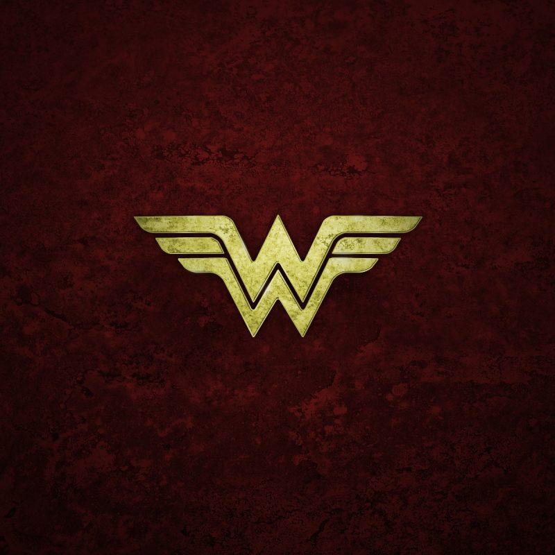 10 Top Wonder Woman Logo Wallpaper FULL HD 1920×1080 For PC Background 2021 free download dc comics symbol logos wonder woman wallpapers 1 800x800