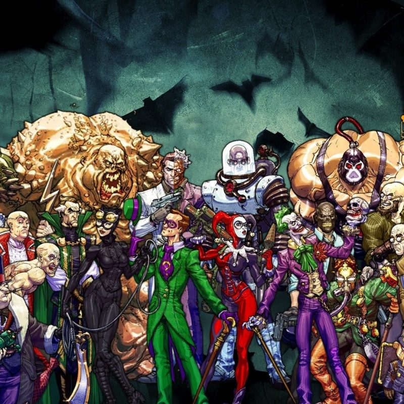 10 New All Dc Characters Wallpaper FULL HD 1080p For PC Desktop 2018 free download dc superheroes wallpapers group 65 1 800x800