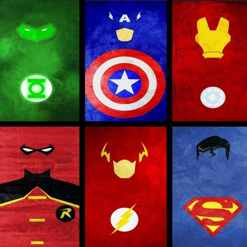 10 Most Popular Super Hero Desktop Wallpaper FULL HD 1920×1080 For PC Desktop 2018 free download dc superheroes wallpapers group 65 800x800