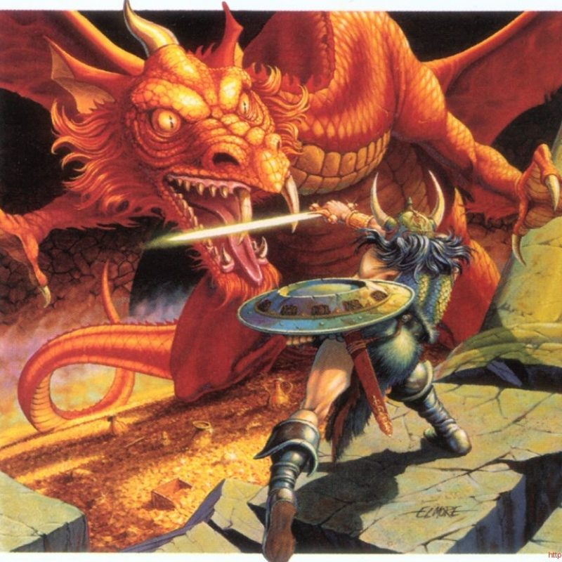 10 Most Popular Advanced Dungeons And Dragons Wallpaper FULL HD 1080p For PC Background 2020 free download dd and me the nerds of color 800x800