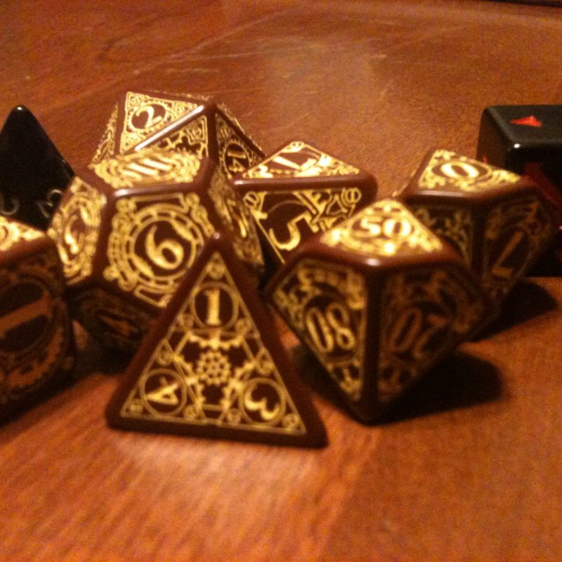 10 Best D&d Dice Wallpaper FULL HD 1080p For PC Background 2021 free download dd toilet paper the geekly tribune 800x800