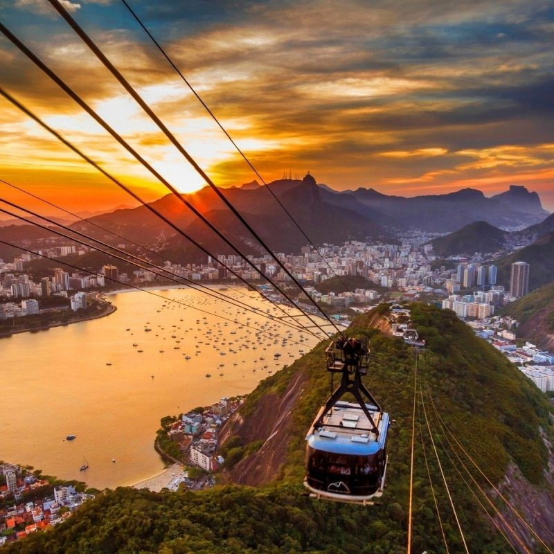 10 Most Popular Rio De Janeiro Wallpaper FULL HD 1920×1080 For PC Desktop 2021 free download de janeiro hd wallpapers 800x800