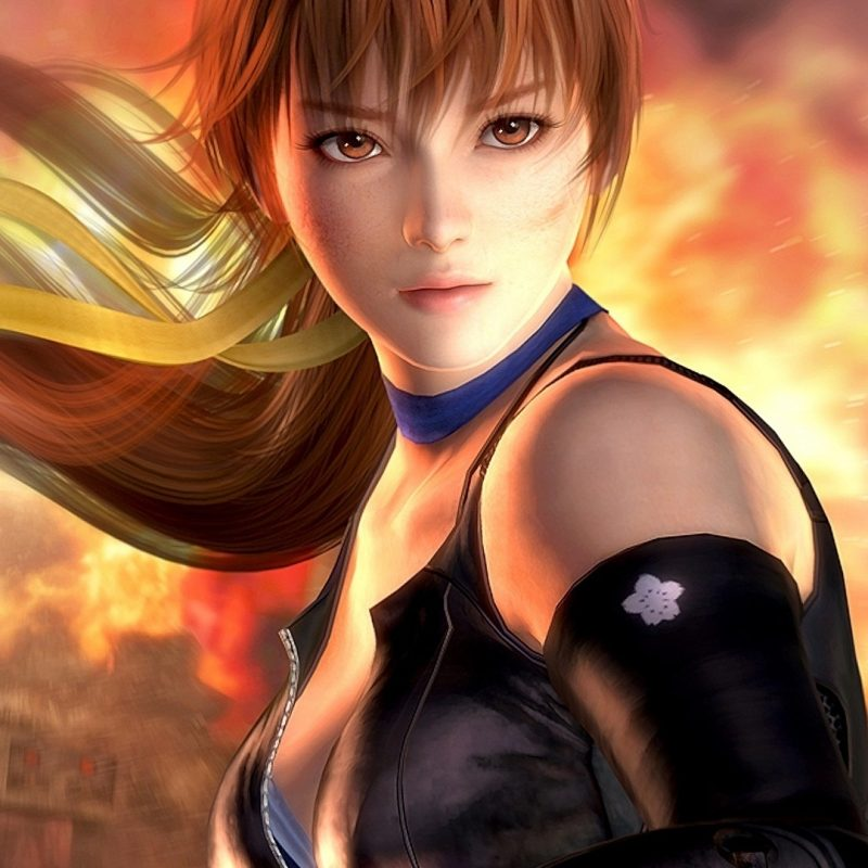10 Most Popular Alive Wallpaper Free Download FULL HD 1080p For PC Background 2018 free download dead or alive wallpapers for free download 36 dead or alive high 800x800