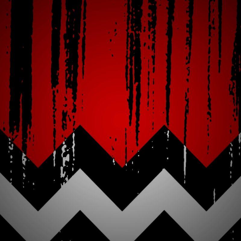 10 Most Popular Twin Peaks Phone Wallpaper FULL HD 1080p For PC Desktop 2020 free download deadbeat illustration graphic design t shirts hi internet i 800x800