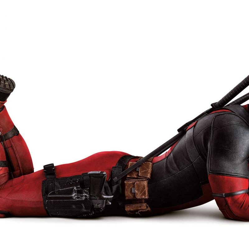 10 Most Popular Deadpool Desktop Wallpaper Hd FULL HD 1080p For PC Background 2020 free download deadpool desktop hd movies 4k wallpapers images backgrounds 800x800