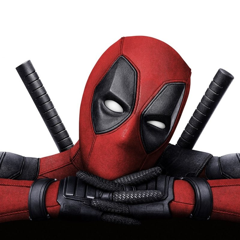 10 Most Popular Deadpool Desktop Wallpaper Hd FULL HD 1080p For PC Background 2020 free download deadpool hd wallpaper backgrounds pics of laptop widescreen for 800x800