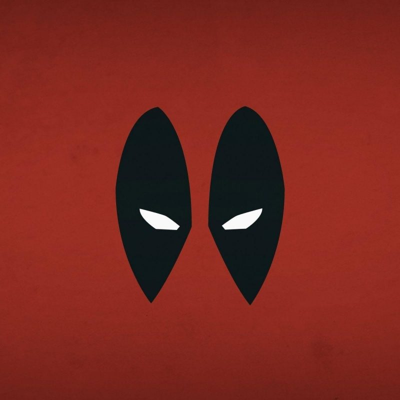 10 Most Popular Deadpool Logo Wallpaper Hd FULL HD 1080p For PC Background 2020 free download deadpool logo wallpaper 63 images 800x800