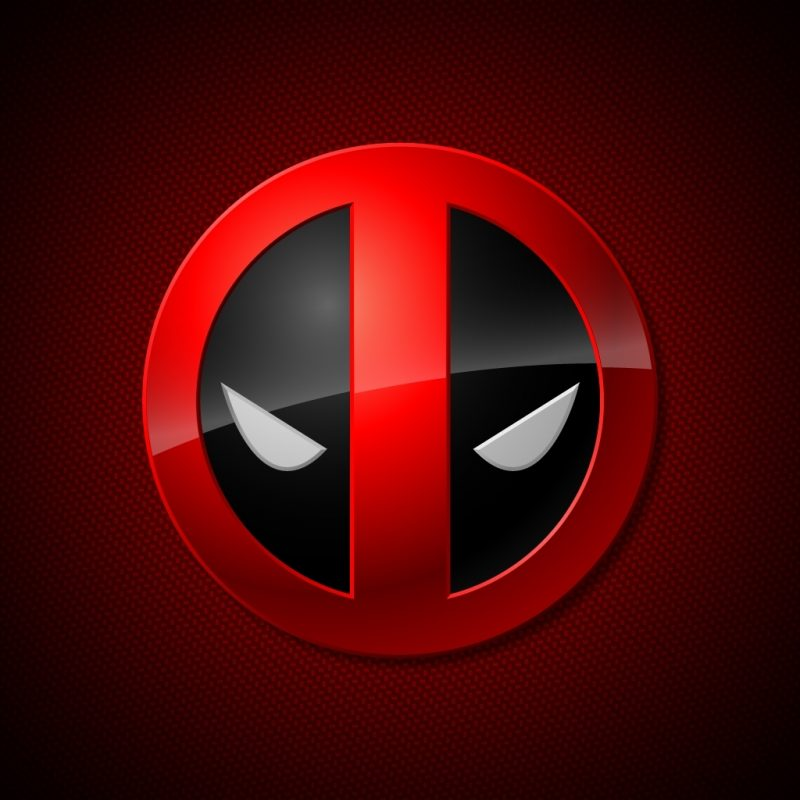 10 Most Popular Deadpool Logo Wallpaper Hd FULL HD 1080p For PC Background 2020 free download deadpool logo wallpaper hd action adventure games res 1280x1024 800x800