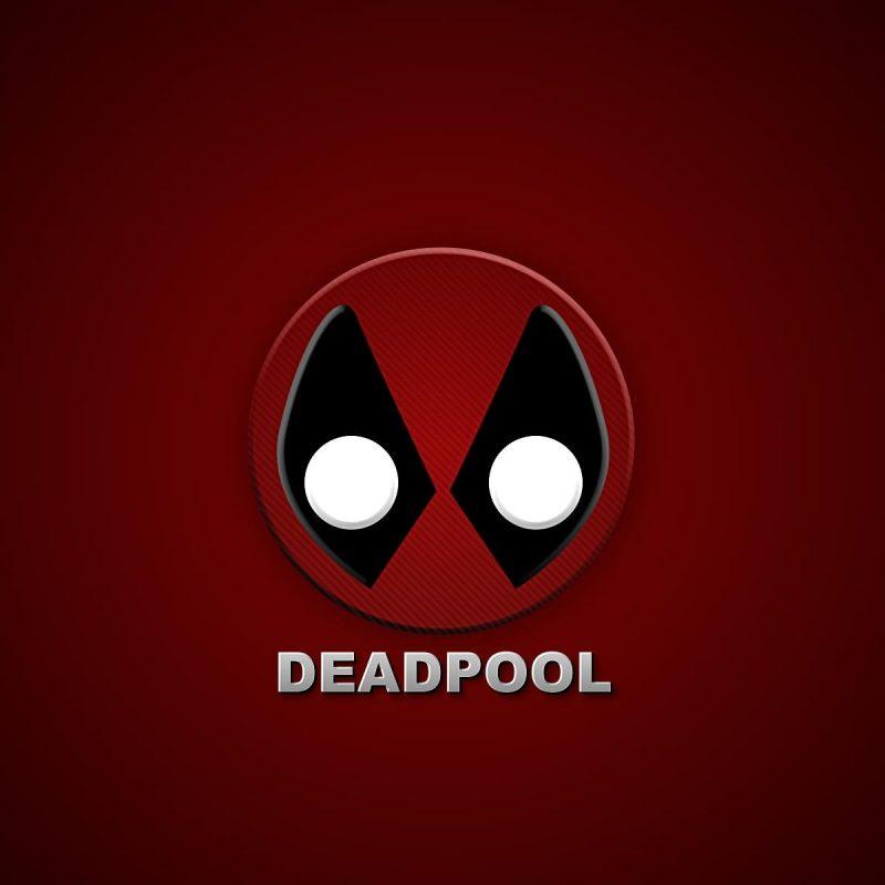 10 Most Popular Deadpool Logo Wallpaper Hd FULL HD 1080p For PC Background 2021 free download deadpool logo wallpaper hd pixelstalk 800x800