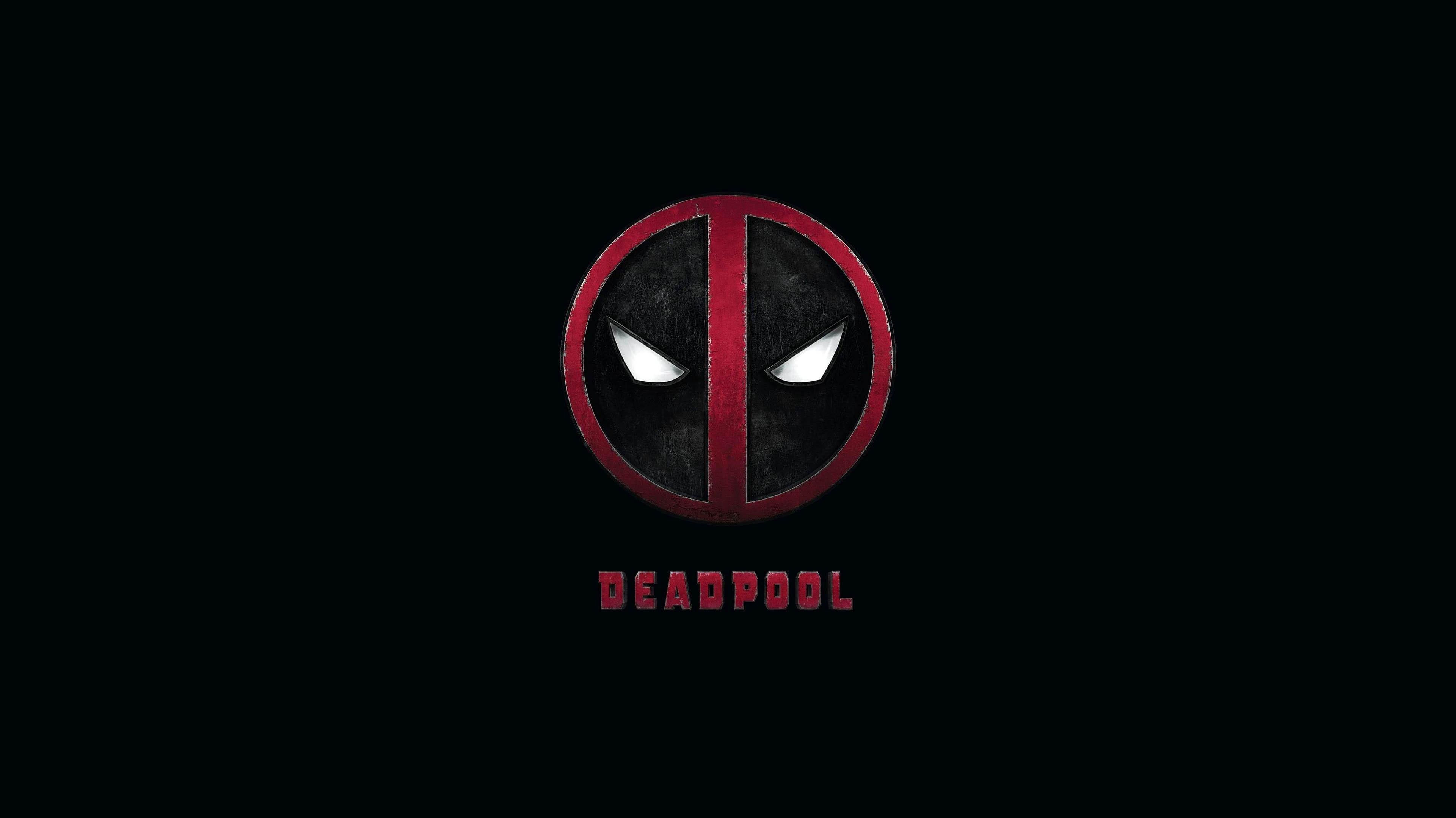 deadpool movie logo wallpaper for android ~ desktop wallpaper box