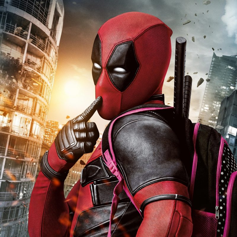 10 Most Popular High Definition Movie Wallpaper FULL HD 1920×1080 For PC Desktop 2018 free download deadpool movie wallpaper 800x800