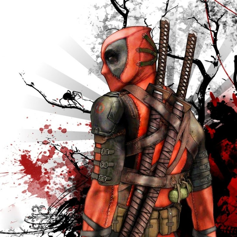 10 Most Popular Deadpool Desktop Wallpaper Hd FULL HD 1080p For PC Background 2020 free download deadpool vs deathstroke deadpool wallpaper deadpool and gaming 800x800