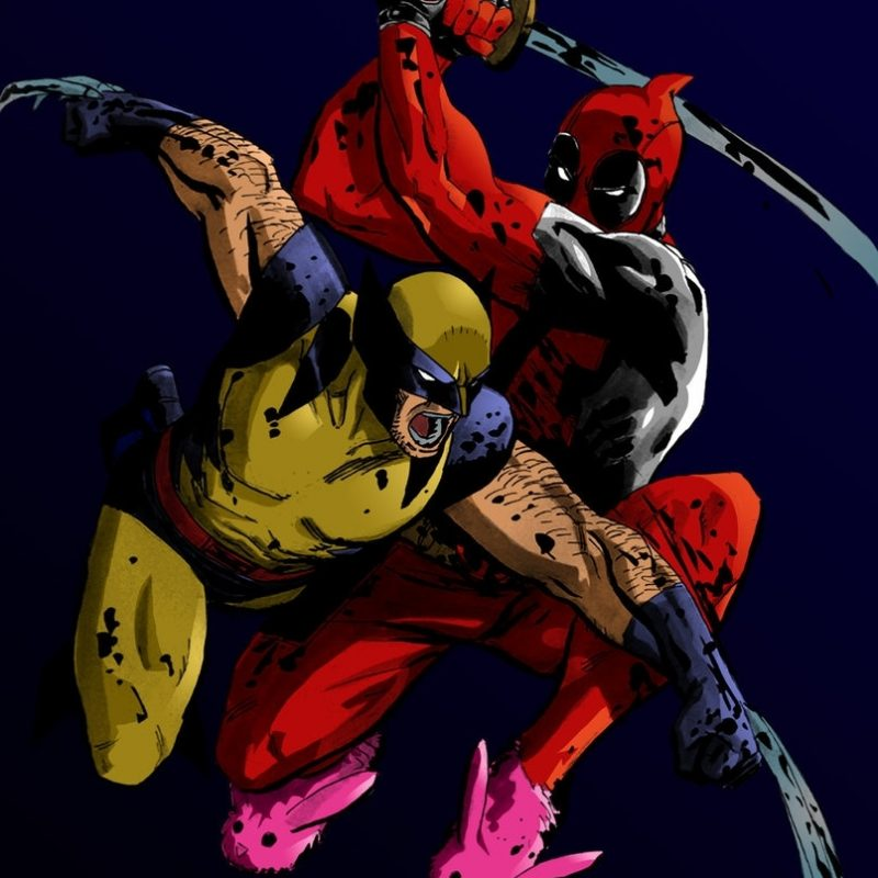 10 Latest Deadpool Vs Wolverine Wallpaper FULL HD 1920×1080 For PC Background 2018 free download deadpool vs wolverine july 10 2013timothy brown on deviantart 800x800