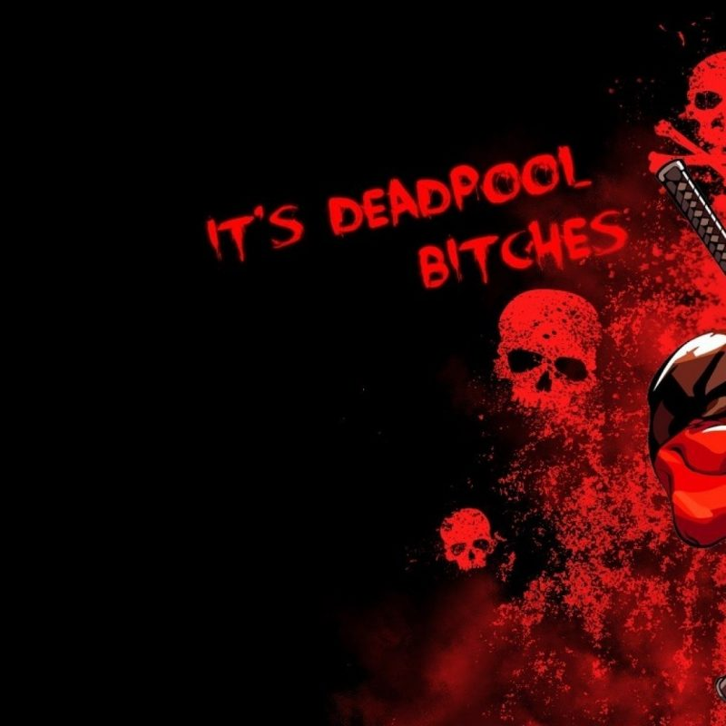 10 Most Popular Deadpool Desktop Wallpaper Hd FULL HD 1080p For PC Background 2020 free download deadpool wallpaper images hd wallpaper backgrounds tumblr 800x800