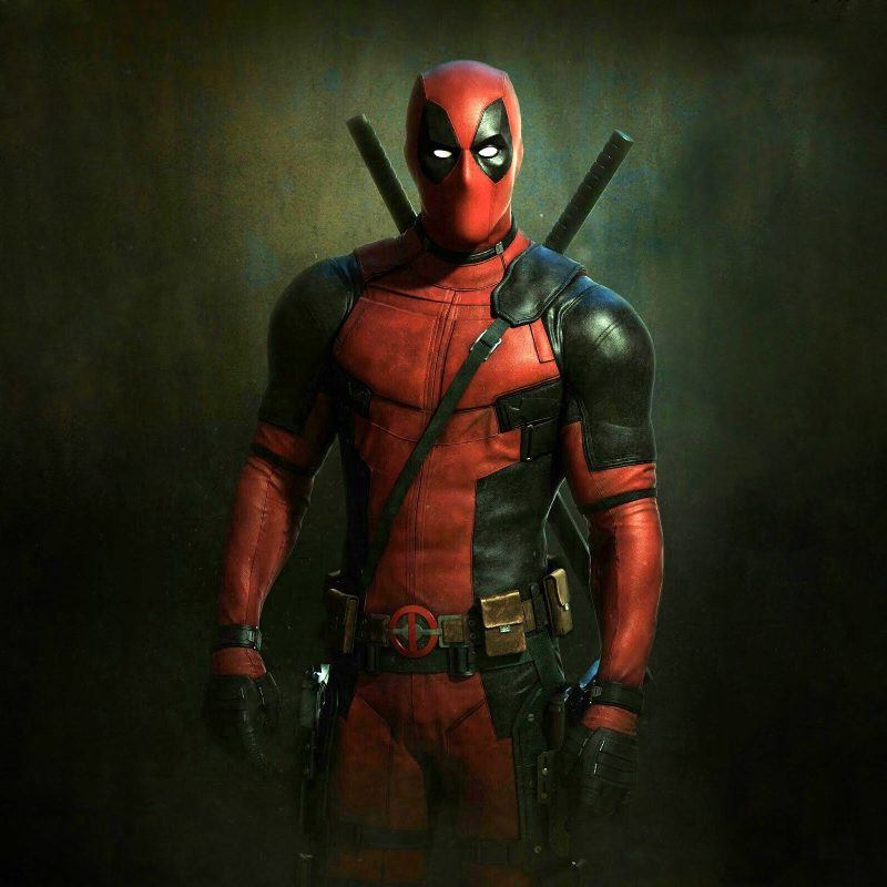 10 Most Popular Deadpool Desktop Wallpaper Hd FULL HD 1080p For PC Background 2020 free download deadpool wallpapers hd wallpapers id 15975 800x800