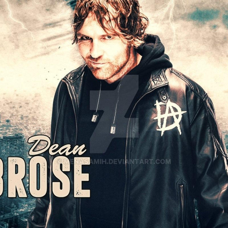 10 Top Wwe Dean Ambrose Wallpapers FULL HD 1080p For PC Desktop 2018 free download dean ambrose wallpapermenasamih on deviantart 1 800x800