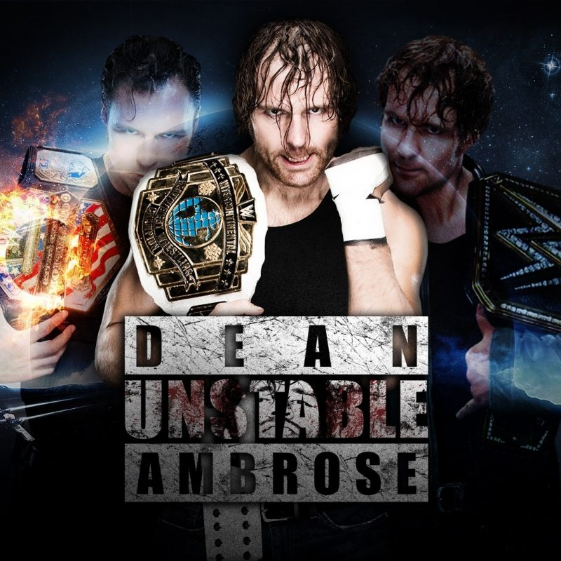 10 Top Wwe Dean Ambrose Wallpapers FULL HD 1080p For PC Desktop 2018 free download dean ambrose wallpapers 2017 whb 9 deanambrosewallpapers2017 1 800x800