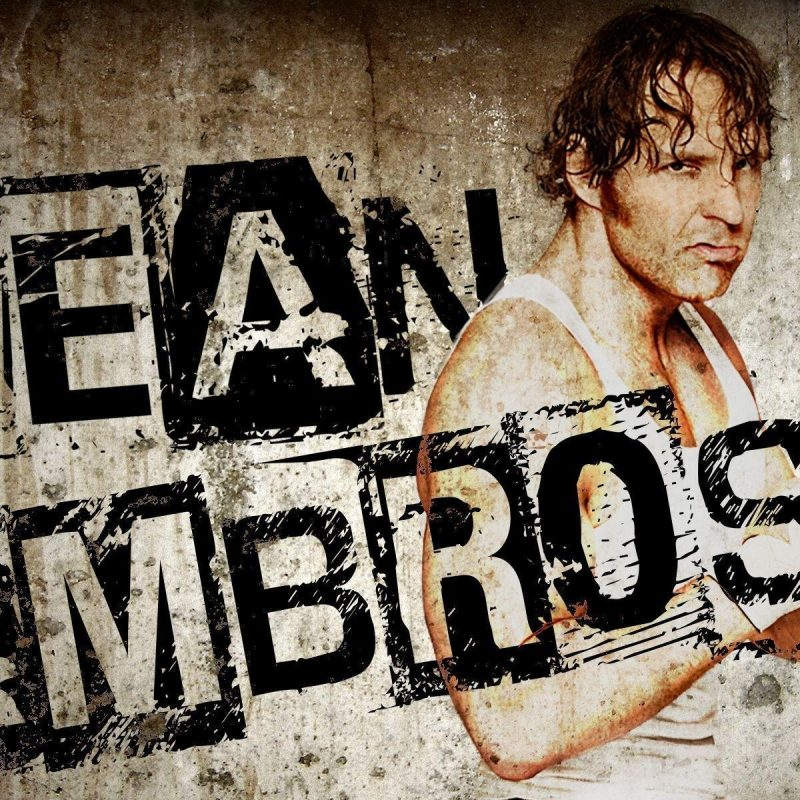10 Top Wwe Dean Ambrose Wallpapers FULL HD 1080p For PC Desktop 2018 free download dean ambrose wallpapers wallpaper cave 2 800x800