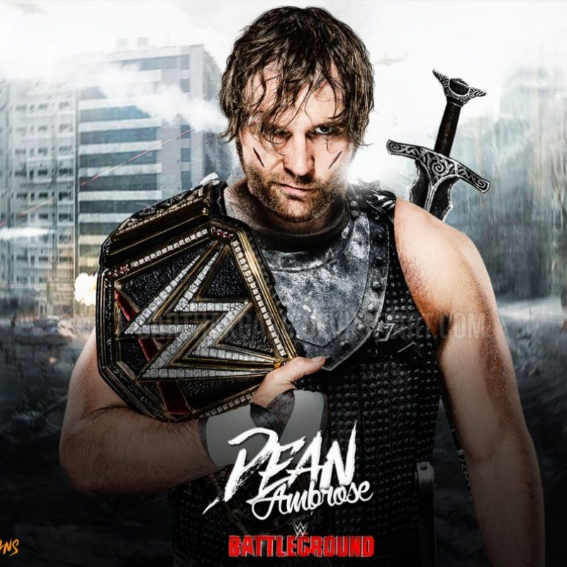 10 Top Wwe Dean Ambrose Wallpapers FULL HD 1080p For PC Desktop 2018 free download dean ambrose warrior wallpaper battlegroundsarthakgarg on 1 800x800