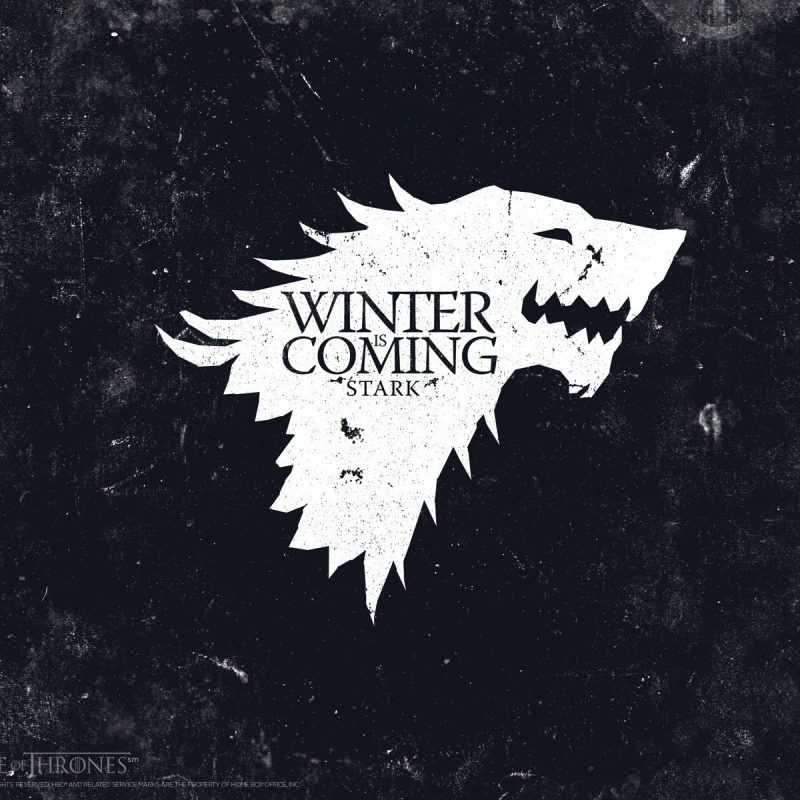 10 Latest Winter Is Coming Picture FULL HD 1080p For PC Desktop 2018 free download dear marketers winter is coming jen kane 800x800